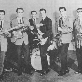 The Del-Tones