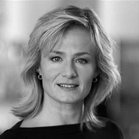 Annika Bruhns