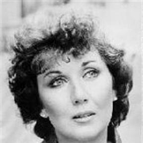 Ann Murray