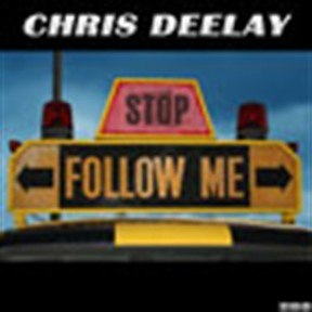 Chris Deelay