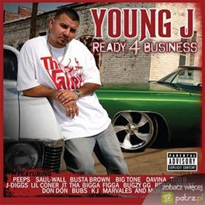 Young J