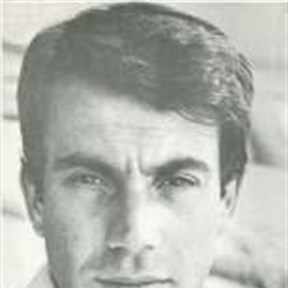 Franck Fernandel