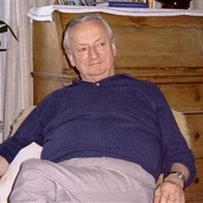 Konrad Ruhland