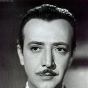 Emilio Tuero