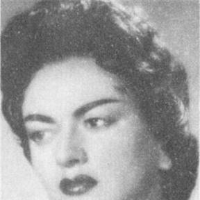 Stefania Woytowicz