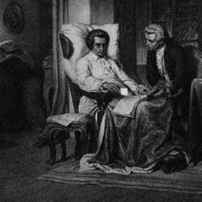 Franz Xaver Süssmayr