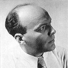 Fritz Lehmann