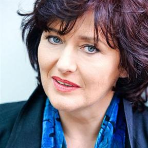 Catherine Wyn-Rogers