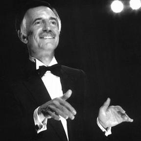 Paul Mauriat et Son Orchestre