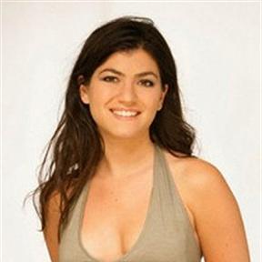 Lysa Ansaldi