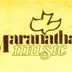 Maranatha! Praise Band