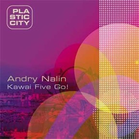 Andry Nalin