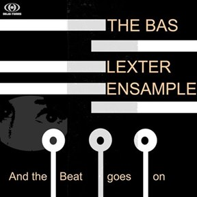 The Bas Lexter Ensample