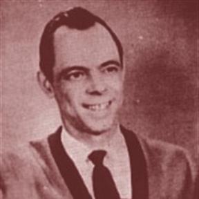 Aubrey Cagle