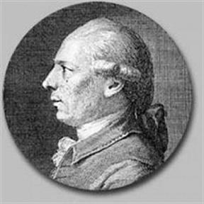 André Danican Philidor