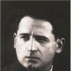 Gaston Micheletti