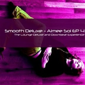 Smooth Deluxe