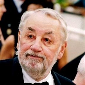 Nicolas Jorelle