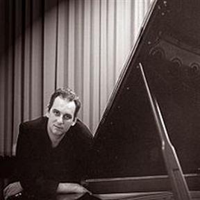 Jean-Pascal Beintus