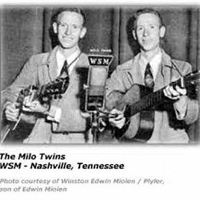 Milo Twins