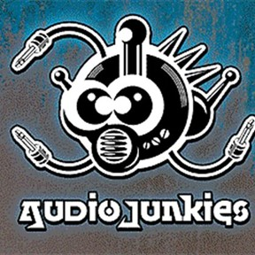 Audio Junkies