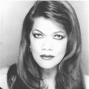 Angela Carrasco