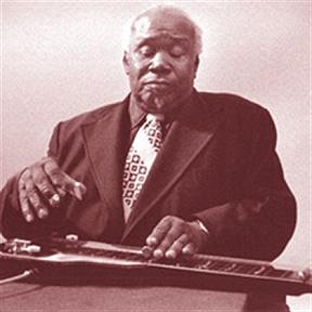 Willie Eason