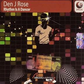 Den J Rose