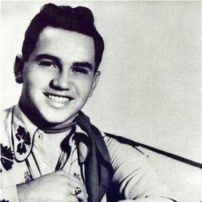 Rudy Gray