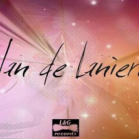 Alan de Laniere
