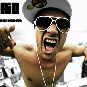 DJ Kaio