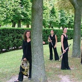 Quintette Aquilon