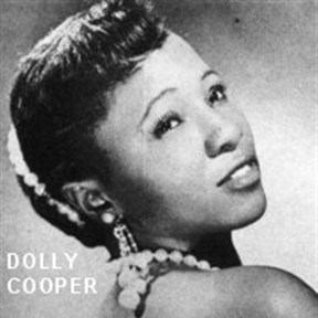 Dolly Cooper