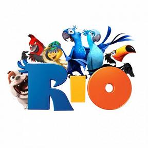 The Rio Singers