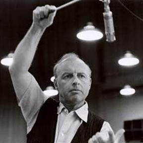 André Kostelanetz & His Orchestra