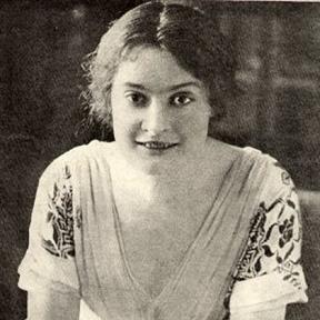 Nora Bayes