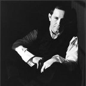 Andy Goldmark