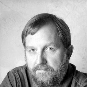 Joseph Schwantner