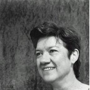 Greta de Reyghere