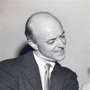Henri René