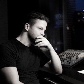 Florian Kempers