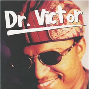 Dr Victor & the Rasta Rebels