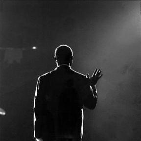 Louis Armstrong & His Sebastian New Cotton Cotton Club Orchestra