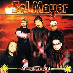 Sol Mayor
