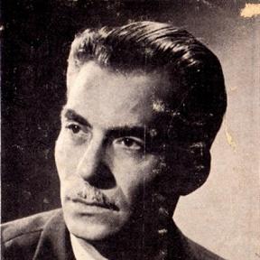 Mário Rossi