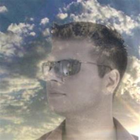 Tom Noize
