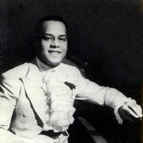Marino Barreto JR.