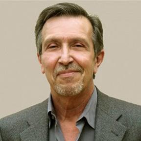 Jacques Cardona