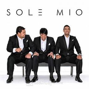 Sol3 Mio