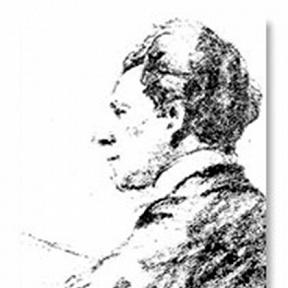 Selmar Meyrowitz